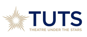 Theatre Under The Stars Announces Winners Of The 16th Annual Tommy Tune Awards