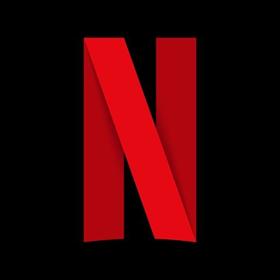 A Bigger, Badder Beast Returns on Netflix for Season 3 Of ULTIMATE BEASTMASTER