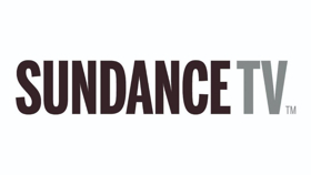 Sundance TV Partners With Blumhouse Television on New True Crime Series NO ONE SAW A THING