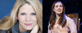 Kelli O'Hara as Nessarose? Broadway Stars Share Their Rejections On Social Media!