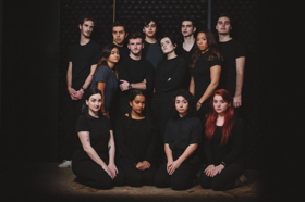 BWW Review: SPRING AWAKENING at AUTS (Moyse Hall)