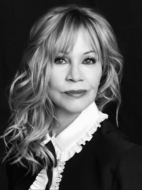 Laguna Playhouse Extends THE GRADUATE Starring Melanie Griffith