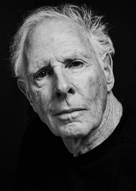 Bruce Dern to Guest Star in AT&T AUDIENCE Network's MR. MERCEDES