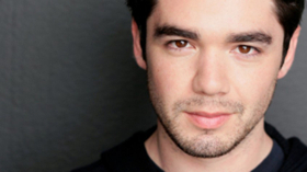 Maria-Christina Oliveras, Brennan Caldwell, Betsy Struxness And More Will Sing SONGS FOR THE DEAD: THE SONGS OF MATTHEW MCCOLLUM at Feinstein's/54 Below