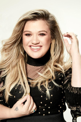 NBC Owned Television Station Group Picks Up THE KELLY CLARKSON SHOW