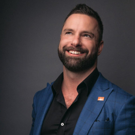 San Francisco Gay Men's Chorus Names Jonathan Foulk As New Chief Advancement Officer