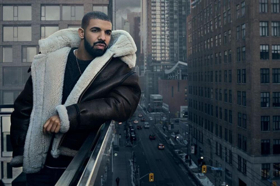 Drake Breaks Record For Most BILLBOARD MUSIC AWARDS Wins Of All Time - See Full Winners List!