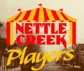 Nettle Creek Players Announces 2018 Summer Company Of Visiting Artists