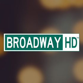 BroadwayHD Will Become First Live Theater Streaming Site Available in India
