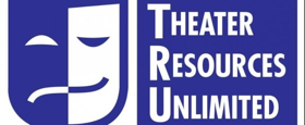 Theater Resources Unlimited Announces The 2018 Bootcamp Weekend Intensive For Showcase Producing
