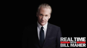 real time with bill maher season 17