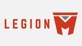 Legion M and Electric Entertainment Team Up on Upcoming Thriller BAD SAMARITAN