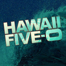 Ian Anthony Dale, Meaghan Rath and Beulah Koale Join the Cast of HAWAII FIVE-0