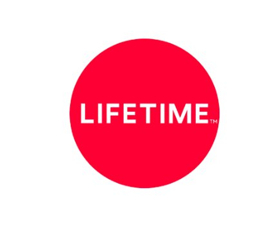 Lifetime Unveils Upfront Slate Including Projects from Aly Raisman & Leah Remini, Queen Latifah