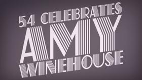 Micaela Diamond, Antonio Cipriano, & More Join 54 CELEBRATES AMY WINEHOUSE