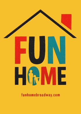 Young Vic Announces Casting For FUN HOME