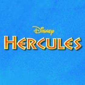 Will Disney's HERCULES Go the Distance to Broadway?