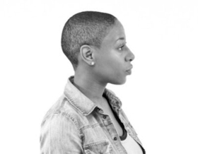 Queer|Art Awards Inaugural Eva Yaa Asantewaa Grant For Queer Women(+) Dance Artists