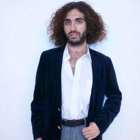 BWW Interview: Composer and Pianist Felix Jarrar