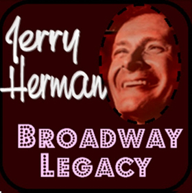 Cleveland Pops Jerry Herman Concert Involves Talented Teens from Cleveland School of the Arts