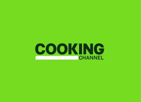 Cooking Channel to Premiere New Season of MAN V. FOOD on July 2