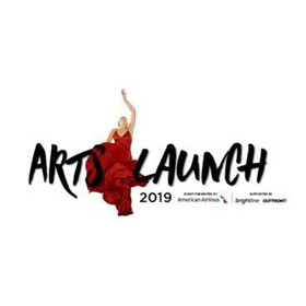 Arsht Center Announces ARTSLAUNCH2019