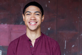 Reynaldo Piniella's BLACK DOVES Wins the 12th Anniversary Barbour Playwrights Award