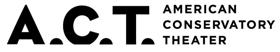 American Conservatory Theater Announces 2018–19 Season