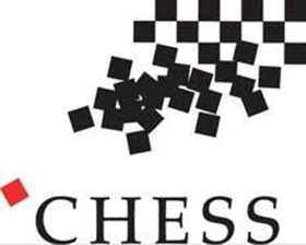 Additional Creative Team Members Announced for CHESS