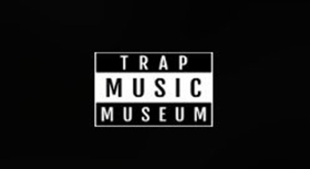 T.I. Curates Atlanta's First-Ever Pop-Up Trap Music Museum