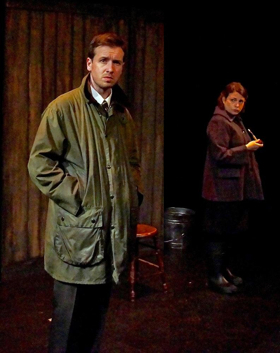 BWW Review: OUTSIDE MULLINGAR at AIRE