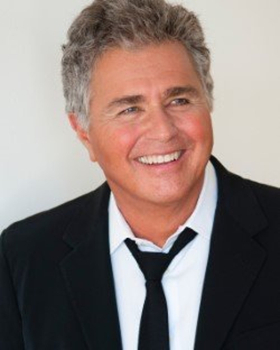 A Magical Night UNDER THE SUN 'Under The Stars' Features Grammy Winner Steve Tyrell In A Special Pre-Pageant Concert