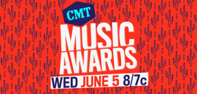 2019 CMT MUSIC AWARDS Announces Ram Trucks Side Stage Lineup