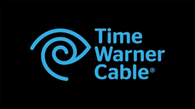 Documentary Film Exploring Disney Inspired Theme Park Picked Up by Time Warner Cable