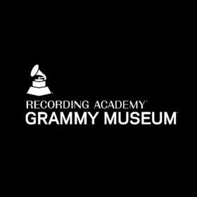 Recording Academy And GRAMMY Museum Present 2019 Music Educator Award to Jeffery Redding