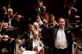 Grand Rapids Symphony Offers Free Tickets for Furloughed Federal Workers