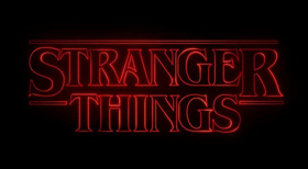 Cary Elwes & Jake Busey Join the Cast of Netflix's STRANGER THINGS Season Three