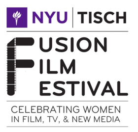 Fusion Film Festival 2018 to Celebrate Diversity and Inclusion in Film and TV