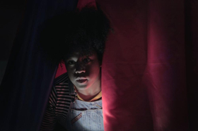 Review: IN ANOTHER ROOM Offers Site-Specific Haunted House Immersive Experiences