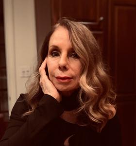 BWW Interview: Gail Gordon of DER ZWERG at Theatre In The Ace Hotel
