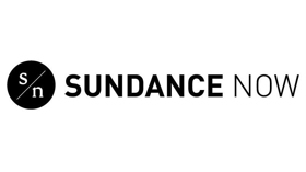 Scoop: Coming Up on Sundance Now This May and June