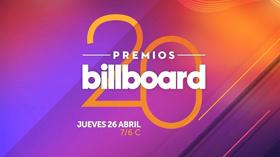 2018 Billboard Latin Music Awards Announces Performers