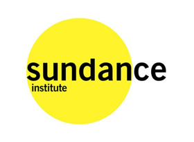 Kim Yutani Named Director Of Programming, Sundance Film Festival