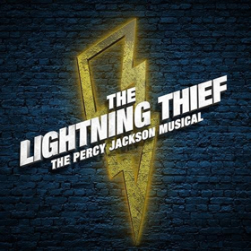 THE LIGHTNING THIEF: The Percy Jackson Musical National Tour Will Launch In Chicago January 2019