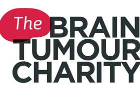 Susan Calman to host Underbelly's Big Brain Tumour Benefit