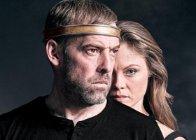 Casting Announced for Teller and Aaron Posner's MACBETH at Chicago Shakespeare