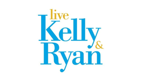 LIVE WITH KELLY AND RYAN Closes Out 'Record Breaker Week' With a Surprise for Executive Producer Michael Gelman