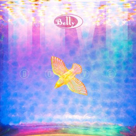 Belly Share Release New Song STARS ALIGN From DOVE, First Album in 23 Years Out 5/4