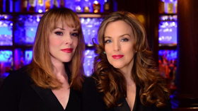 Aventura Broadway Concert Series Opens with Alice Ripley & Emily Skinner January 13