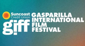 GIFF Announces Dynamic 2018 Feature Film Competition Lineup for 12th International Film Festival